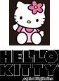 AREIA HIGIÊNICA HELLO KITTY