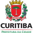 PrefeituraCuritiba