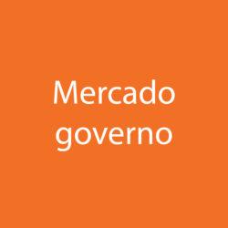 Mercado Governo