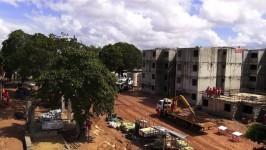 Cidade Jardim Fortaleza
