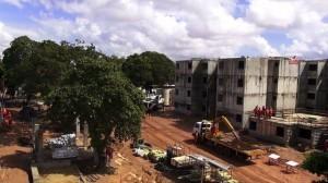Cliente: Cidade Jardim (CE) - Vídeo Institucional