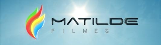 Portfólio Matilde Filmes em vídeo curto