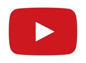 Videos para web