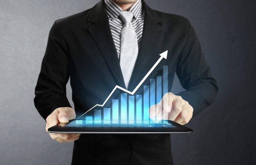 Aumente as vendas com produção de vídeo