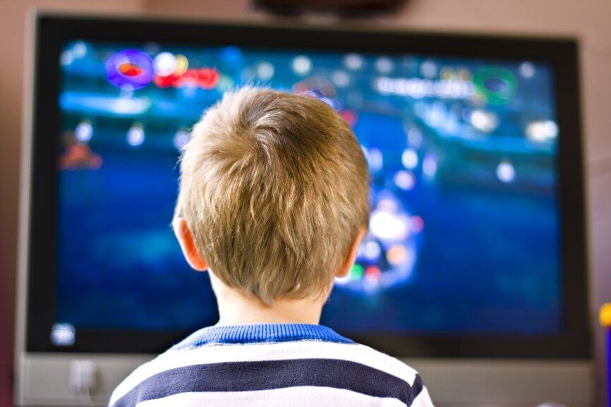 Por que apostar no vídeo infantil para alcançar as crianças