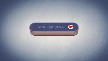 Vídeo explicativo em animação 2D e 3D e motion graphics
