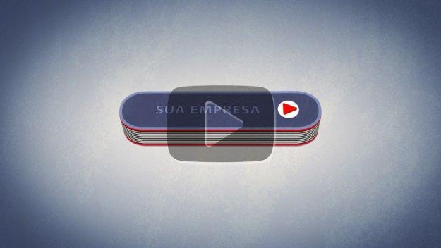 Pra que um Vídeo Institucional?