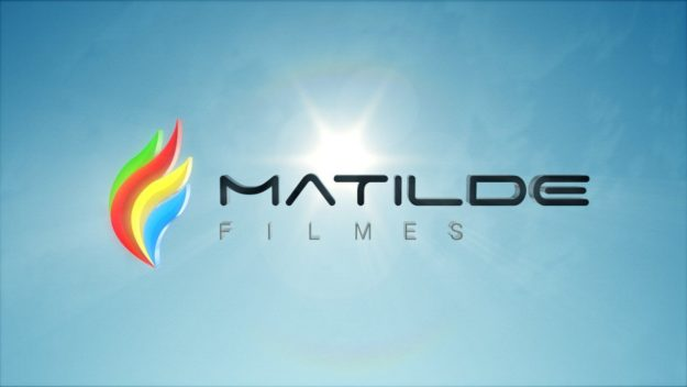 portfólio em vídeo da produtora de vídeo Matilde Filmes 2015