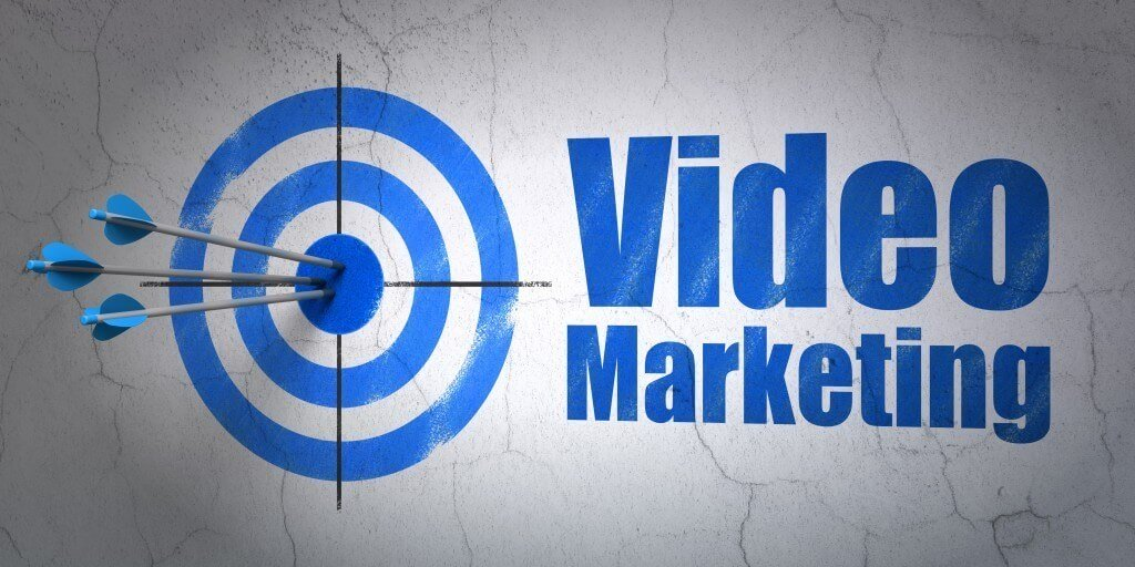 Produtora de video marketing