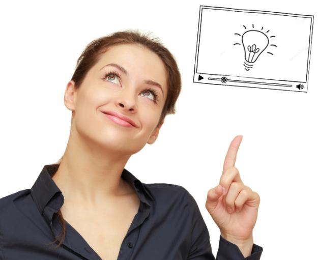 Como ter uma estratégia de marketing conteúdo em vídeo