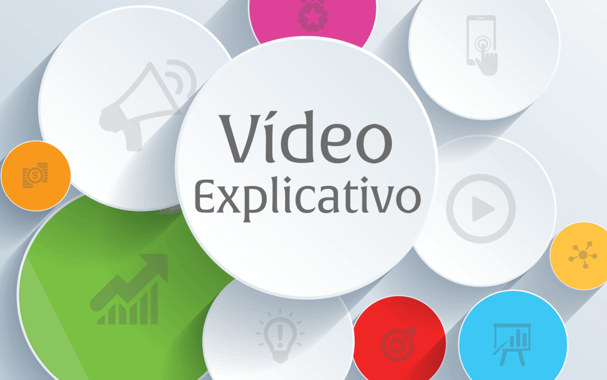 Video Explicativo - o que é e como multiplicar vendas