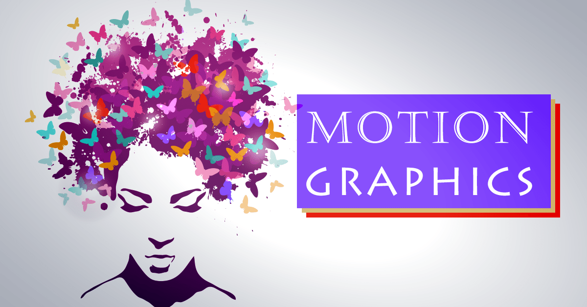 A Historia do Motion Graphics