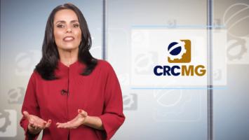 CRCMG Vídeo Institucional