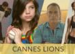 vídeos publicitários que arrasaram Cannes Lions