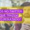 Vídeos no Twitter: descubra como usar essa estratégia na sua empresa