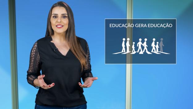 Vídeos Educativos e de Treinamento Sest Senat