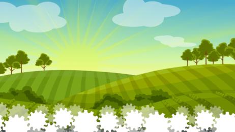 TMF Fertilizantes – Vídeo Explicativo em Motion Graphics e 2D