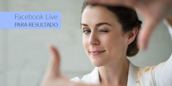 5 motivos para sua empresa adotar o Facebook Live Video