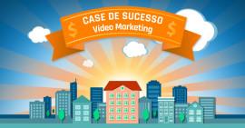 Como ajudamos a maior construtora da América Latina a chegar ao topo do Youtube