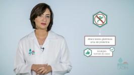 Marketing de Conteúdo em Vídeo - Lab Lacon | Produtora de vídeo Matilde Filmes
