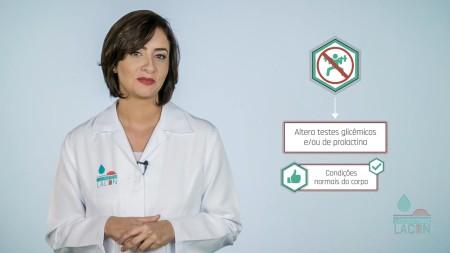 Marketing de Conteúdo em Vídeo - Lab Lacon   Produtora de vídeo Matilde Filmes