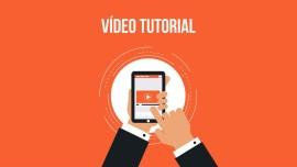 Como fazer um vídeo tutorial?