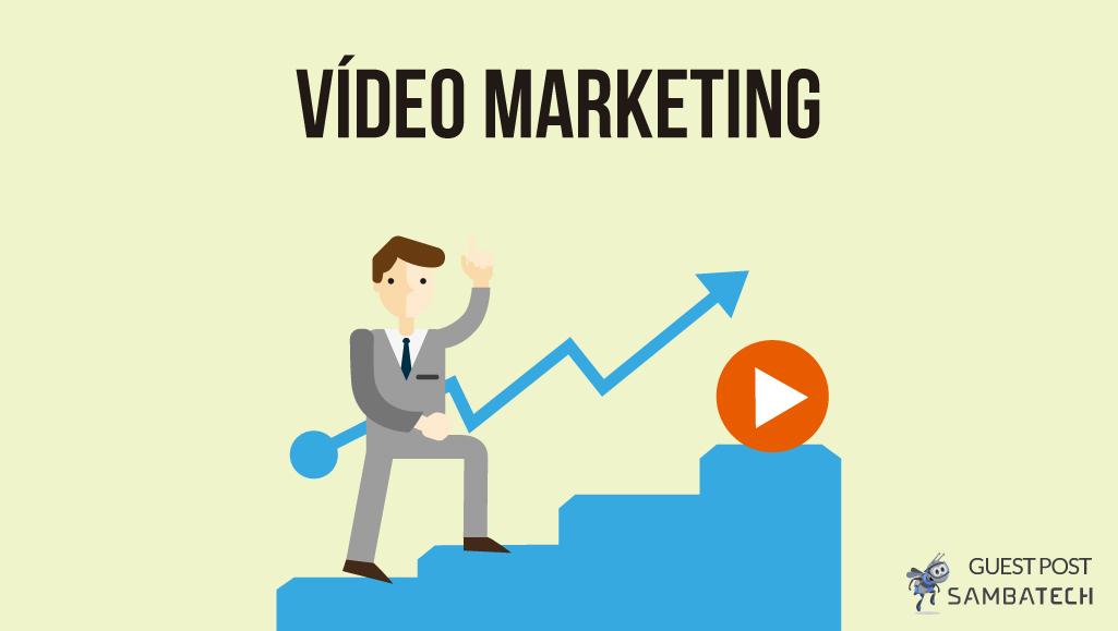 7 dados sobre produção e divulgação de vídeos que você precisa saber