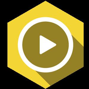 968e1b3b77e A História do Youtube – Produtora de vídeo