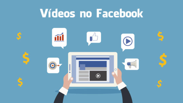 Facebook: Guia Completo
