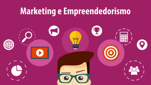 10 canais do Youtube imperdíveis sobre marketing e empreendedorismo