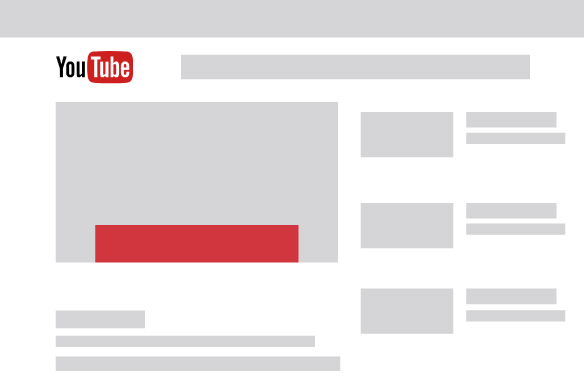 Youtube Adwords