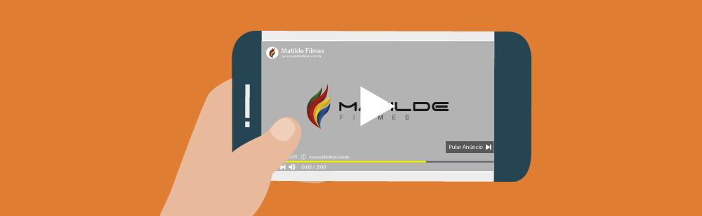 Anunciar no Youtube Adwords: solução empresas