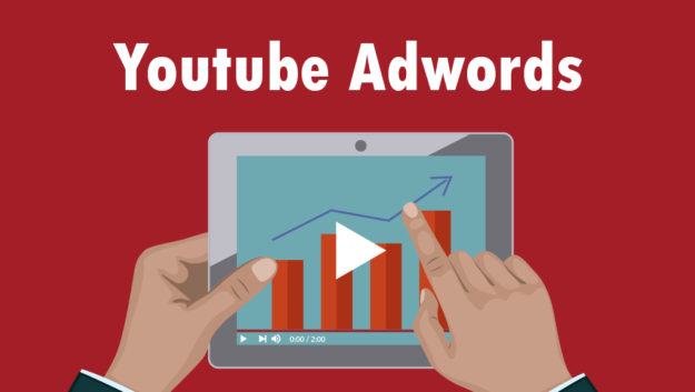 Os segredos para anunciar no Youtube Adwords e alavancar as vendas