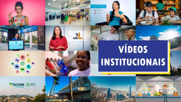 EXEMPLOS DE VÍDEOS INSTITUCIONAIS-01