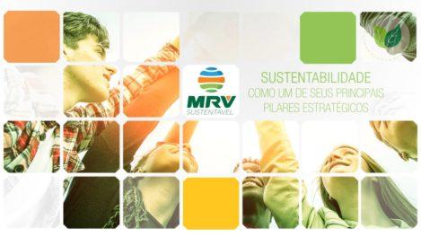 MRV Vídeo Institucional