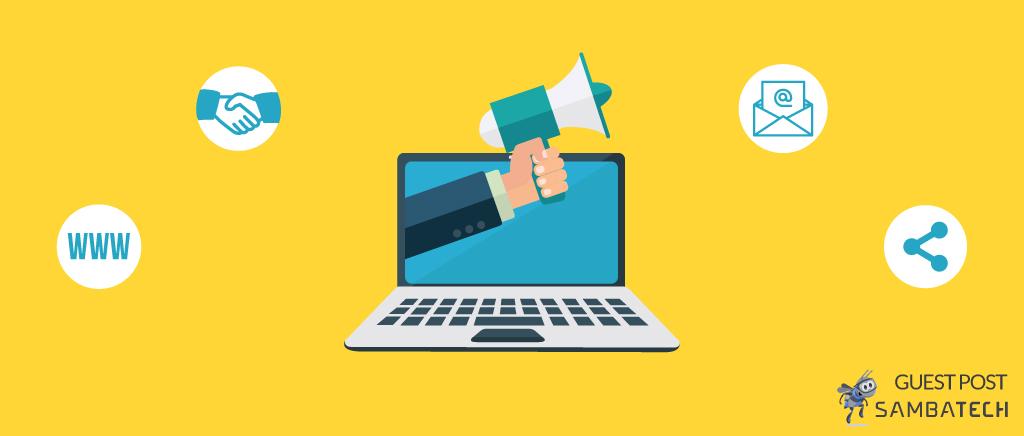 4 maneiras de divulgar vídeos e ter mais sucesso na internet