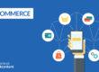 7 maneiras de diferenciar o seu e-commerce da concorrência