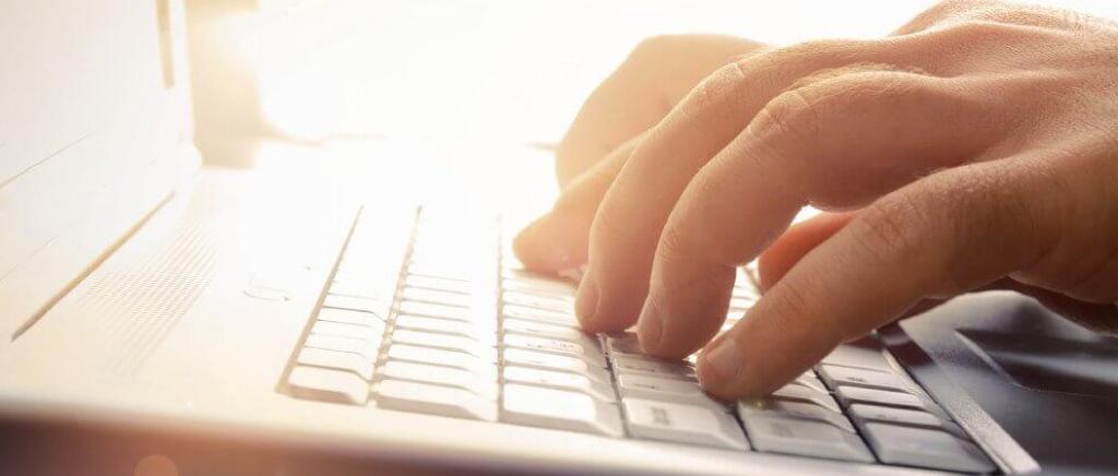 O que você precisa saber sobre roteiro para vídeo institucional