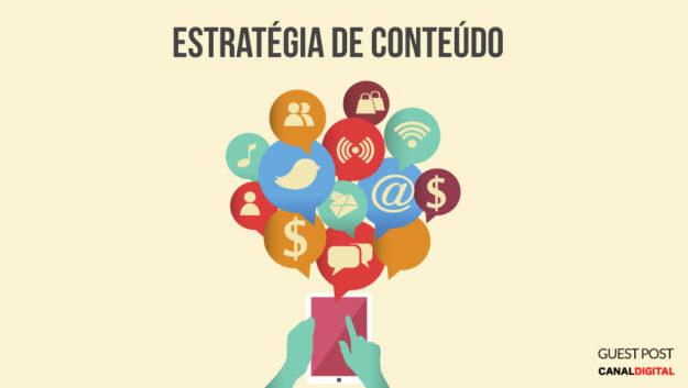 Quatro fatores que terão o máximo impacto na sua estratégia de conteúdo e social media em 2018