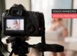 Fazer Vídeos Amadores ajudam ou atrapalham o seu negócio