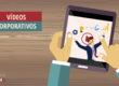 Qual a importância do marketing para fazer vídeos corporativos?