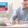 Uso de Vídeo Tutorial: guia avançado para empresas
