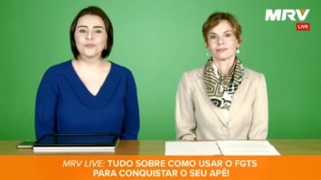 MRV Live