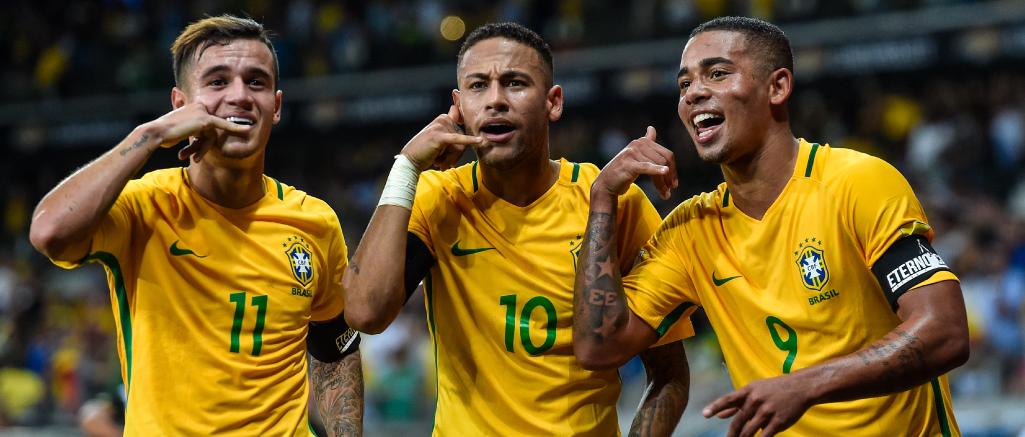 Especial Copa do Mundo: 13 filmes que mostram a emoção do futebol